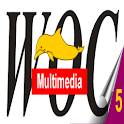 Course Media Composer 5 app.5 logo
