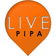 Live Pipa - for Praia da Pipa