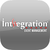 Inthegration Event Management