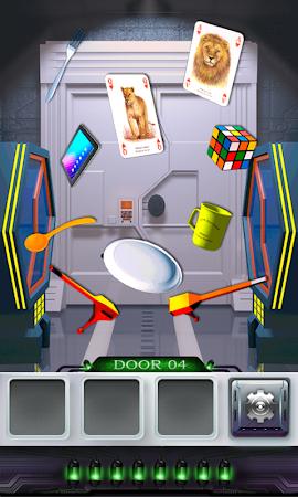 100 Doors 3 1.5 screenshot 237524