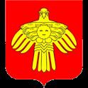 Русско-коми словарь icon