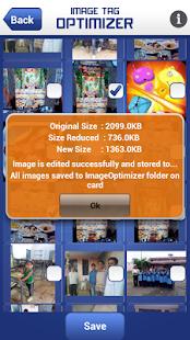 2099 naptár Image Optimizer – Alkalmazások a Google Playen 2099 naptár
