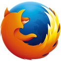 Firefox Web Browser -Fast Safe icon