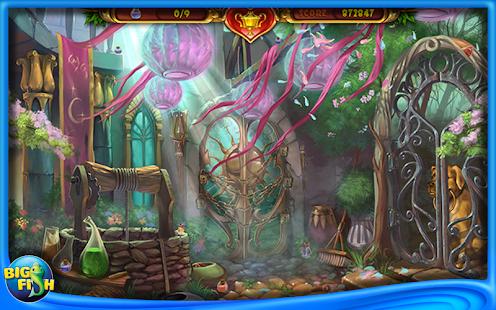 بازی چراغ علاءالدین Lamp of Aladdin v1.0.0