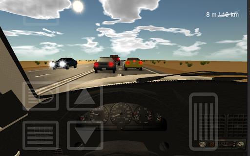 Voyage: Eurasia Roads 1.1 screenshots 6