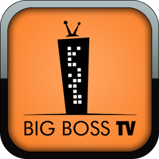 Big Boss TV Tycoon 1 0 4 APK for Android