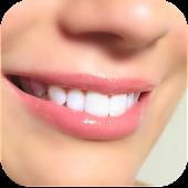 افضل وصفات لتبيض الاسنان