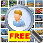 PhotosIndex Free