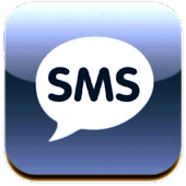 Hot SMS Messages Collection