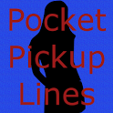 Pocket Pickup Lines icon