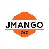 JMango360 Preview