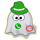 WhatsappFantasma