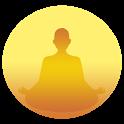 Yoga Sadhana icon