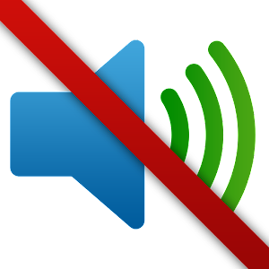 how to stop silent calls