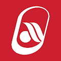 airberlin – find your flights APK