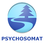 Psychosomat Depression Burnout