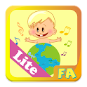 Sound Around for Kids Lite