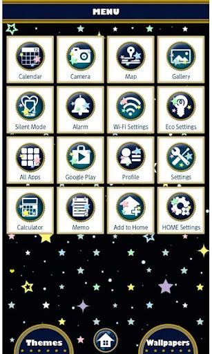 Cute Wallpaper Stardust 1.3 Windows u7528 2