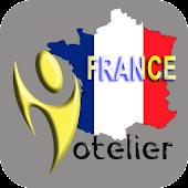 France Hotel ier Deals