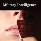 Military Intelligence icon