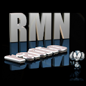 RMN Radio logo