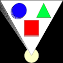 Light and Shape icon