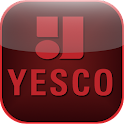 YESCO Field Service