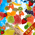 Magic Touch: Fruits icon