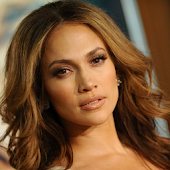Jennifer Lopez Live Wallpaper