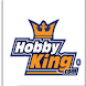 HobbyKing New Items