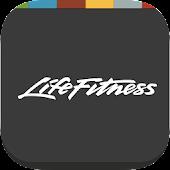 Life Fitness Catalog