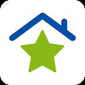 RWE SmartHome icon