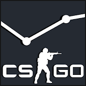 Stats for CS:GO