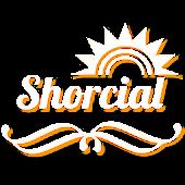 Shorcial (Información Playas)