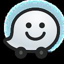 Maps adquiere reporte de incidentes desde Waze, y éste recibe una mejor búsqueda
