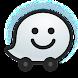 Waze GPS social y tráfico