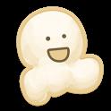 Pop Pop Popcorn icon