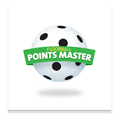 Floorball Points Master
