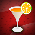 Fruit Smoothies icon