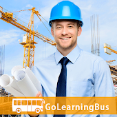 Learn Civil Engineering
