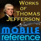 Works of Thomas Jefferson