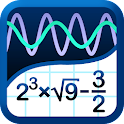 Graphing Calculator by Mathlab APK Cracked Download