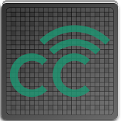 Cardcast