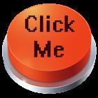 ClickMe icon