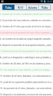 MIR-Medico-Interno-Residente 5