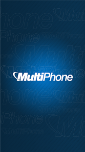 Multiphone- screenshot thumbnail