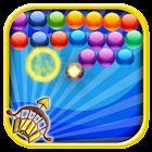 Bubble Shoot Classic icon