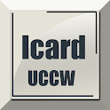 Uccw Theme I Card icon