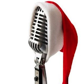 Christmas Songs - FREE