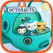 The Octonauts Videos Tube